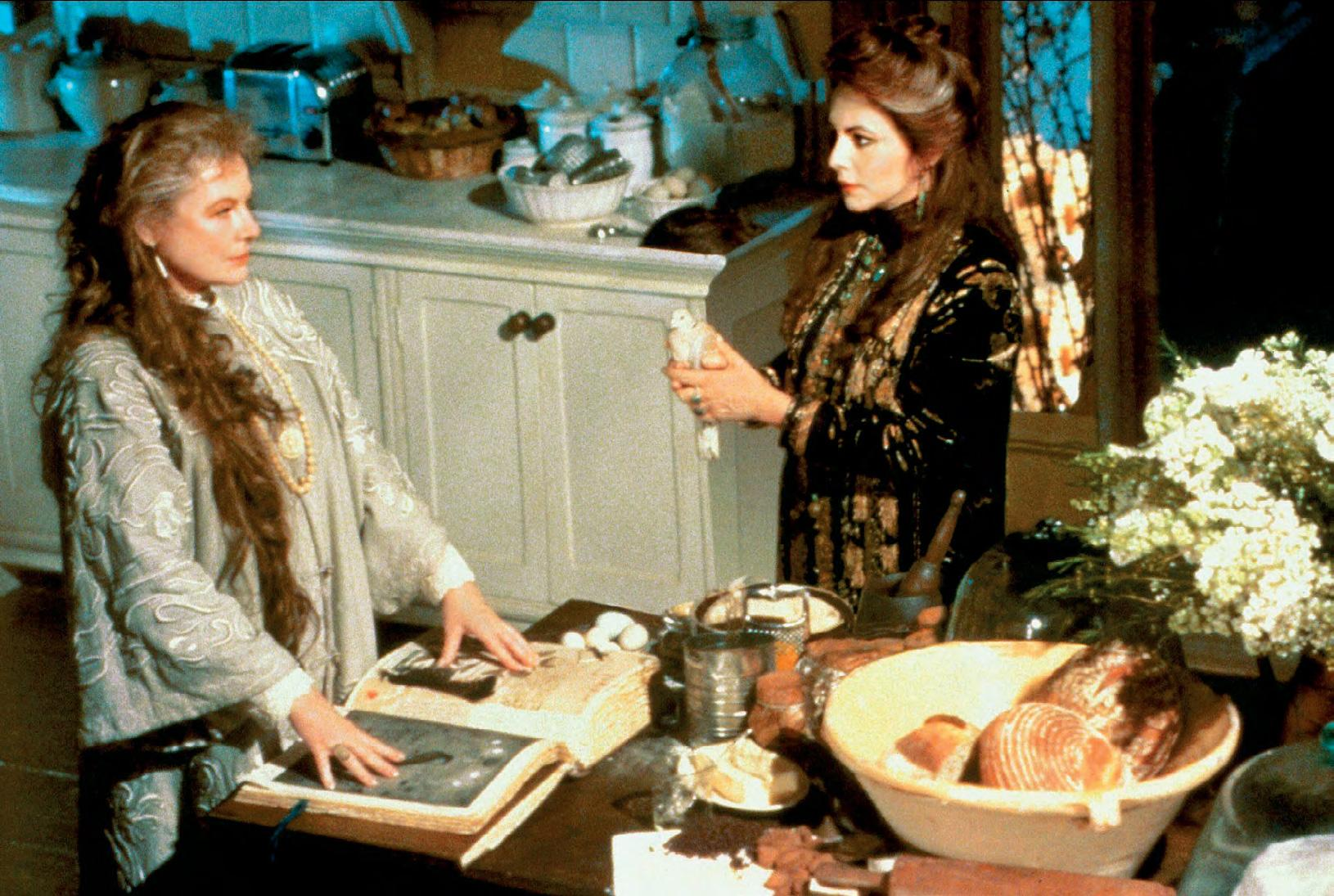 Practical Magic The Movie And Why We Still Love It