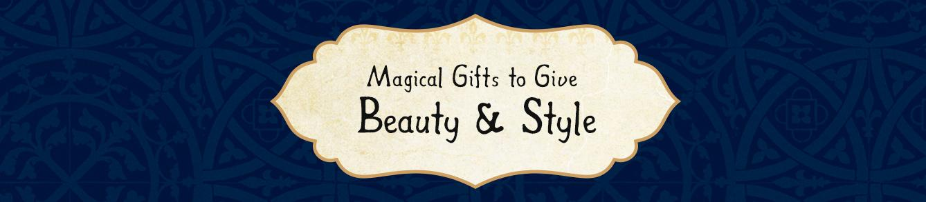 banner_holidaygiftguide_2017_beautystyle