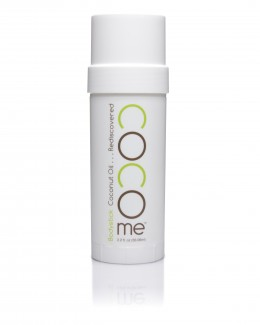 COCOme Bodystick