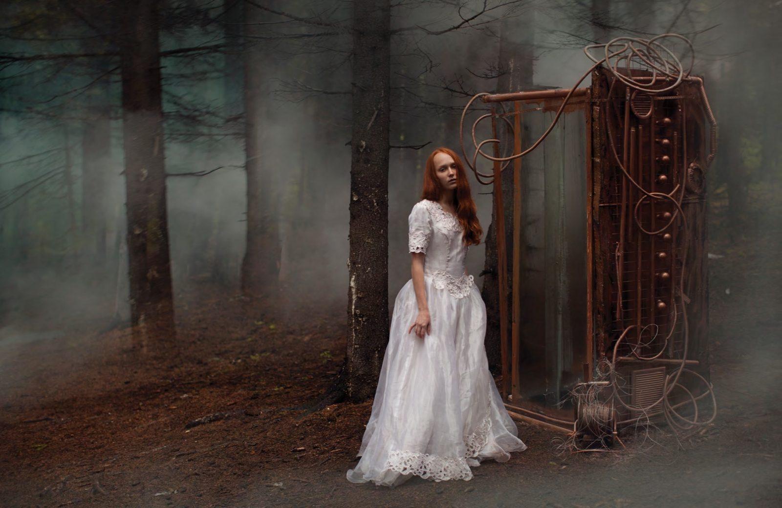 KaterinaPlotnikova_28_faerieMagazine_1