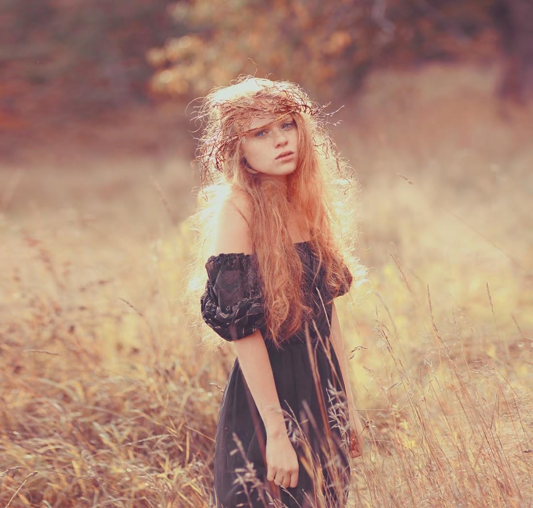 KaterinaPlotnikova_28_faerieMagazine_13