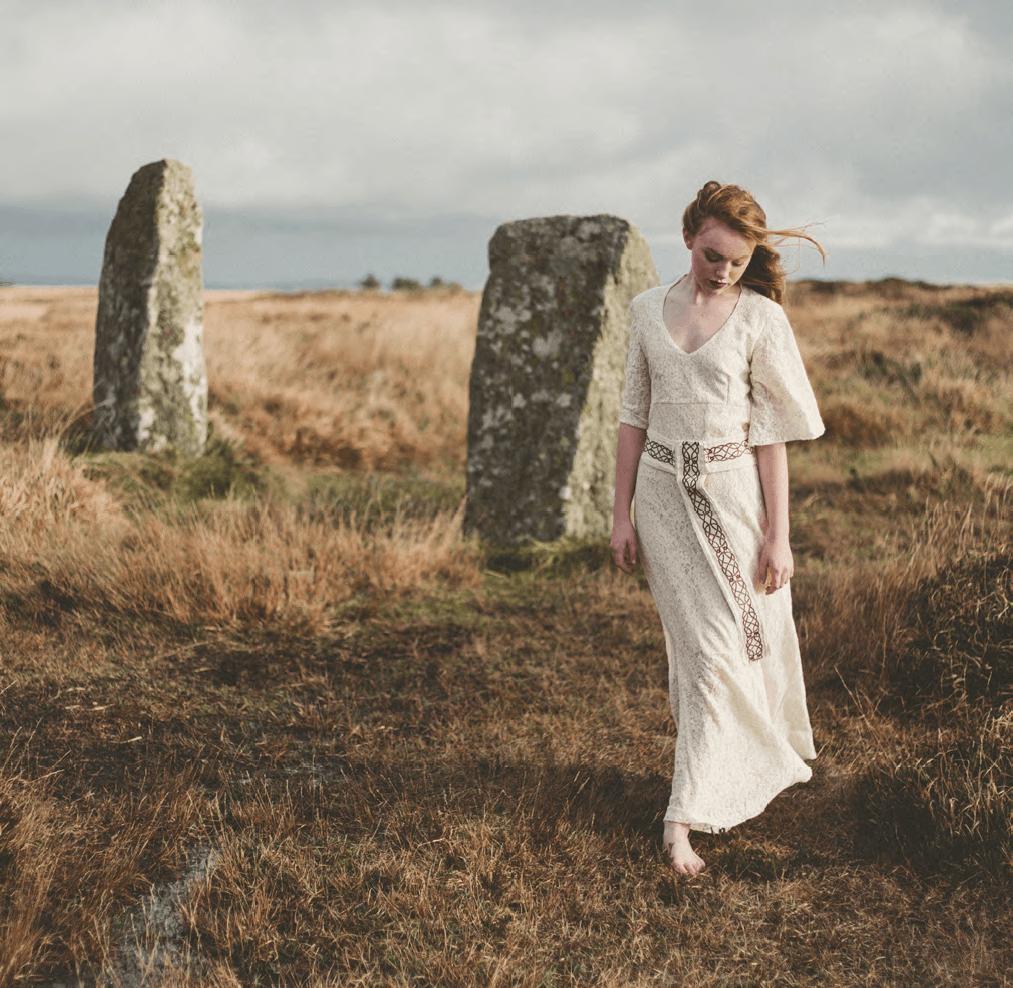 © Emma Stoner Photography