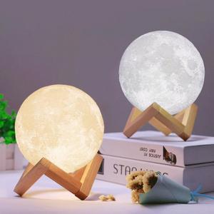 2-Moon-4_300x