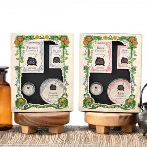 ThreeSistersApothecary_HGG_Gift Box Image