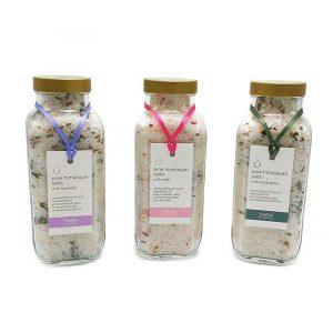 pink-himalayan-salts-2
