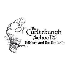 caterhaugh