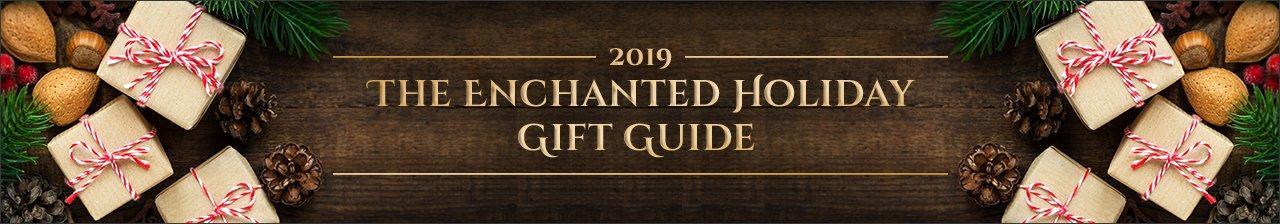 enchanted_giftguide_headerbanner_01