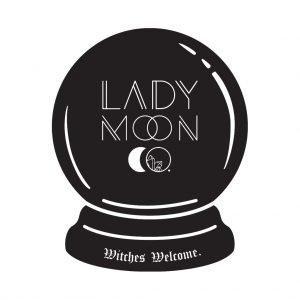 ladymoon