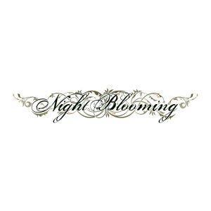 nightblooming
