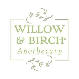 willowbirch