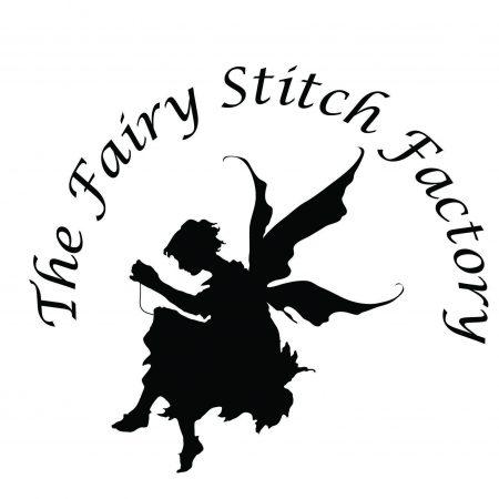 fairystitchlogo2