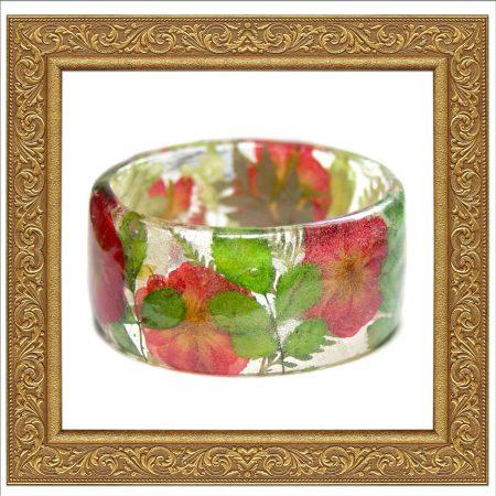 frame_en_bracelet