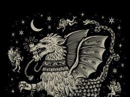 Cat Covens: The Medieval-Inspired Art of Kjersti Faret