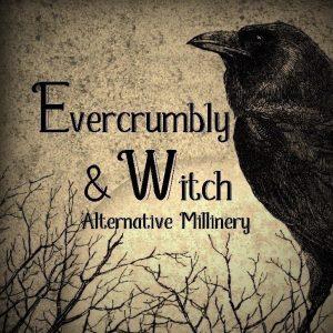 Evercrumbly logo