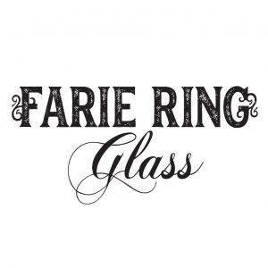 FarieRingGlassLogo