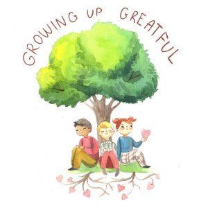 GrowingUpGreat_LogoTree-web