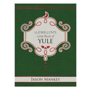 Llewellyn_Little-Book-of-Yule-web