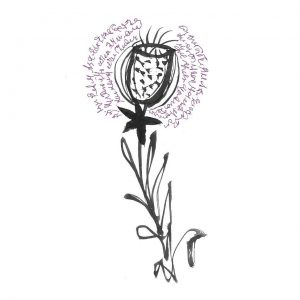 Maria-Rosestone_flowerlogofairymag-web