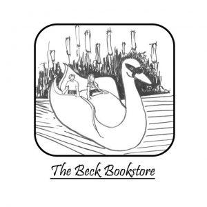 TheBeckBookstore_logo3-web