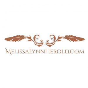 mlynnherold-logo-web