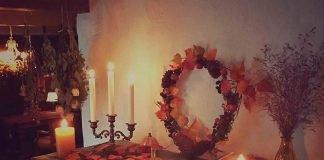 Witch Cottage Aesthetic - Camilla Rose Gjertsen -01