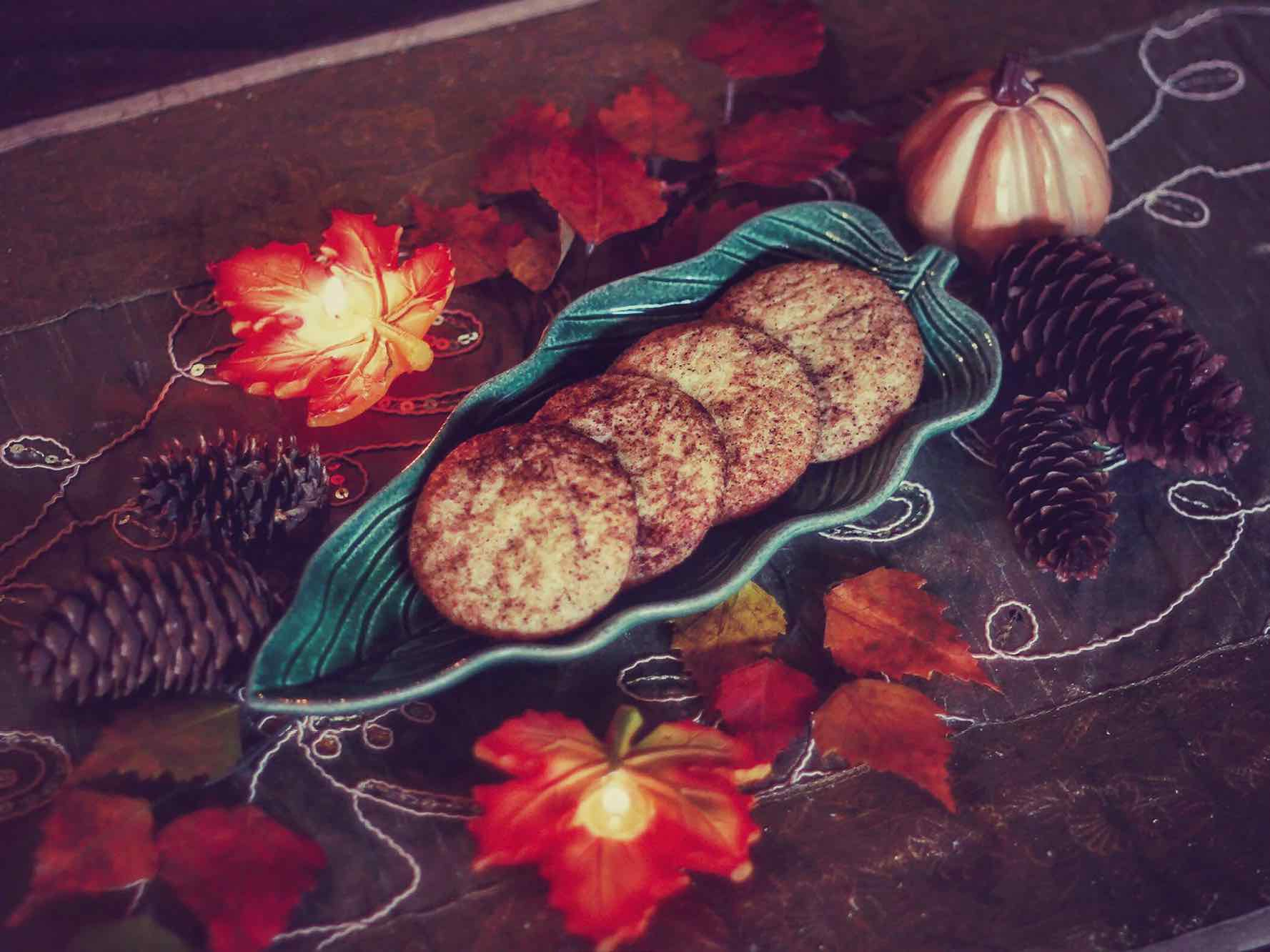 Witch Cottage Aesthetic - Camilla Rose Gjertsen - Cookies-01