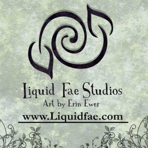 Liquid Fae Pins and Pendants by Liquid Fae Studios These magical moth enamel pins and pendants are perfect for every moon-lover. Click the link to find these and all manner of fantasy art and treasures by artist Erin Ewer at Liquid Fae Studios to make everyday life more enchanting.