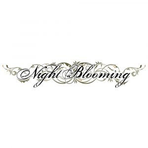 NightBlooming - 2