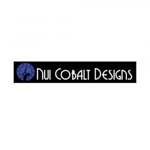 Nui Cobalt - 2