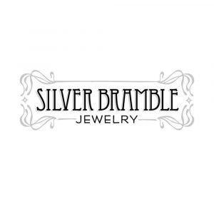 SILVER Bramble - 2