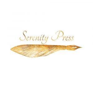 SerenityPress - 2