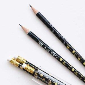 Solstice Pencil Terrariums - 1