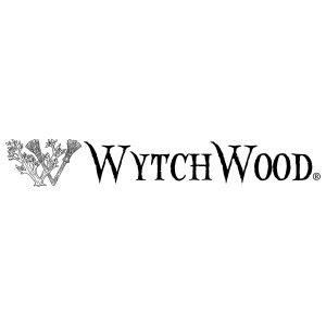 Wytchwood - 2