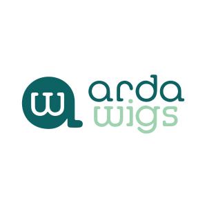 Arda Wings - Logo