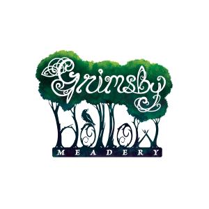 Brimsby Hollow - Logo
