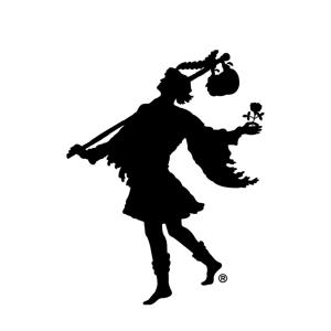 Us Games - Logo